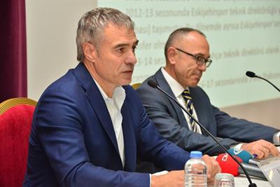 Söyleşi Ersun Yanal - 2287